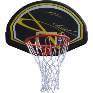 Баскетбольный щит DFC BOARD32C 80x60 см баскетбольный щит с кольцом dfc для батутов trampoline
