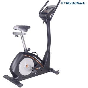 Велотренажер NordicTrack VX400 видеорегистратор intego vx 410mr