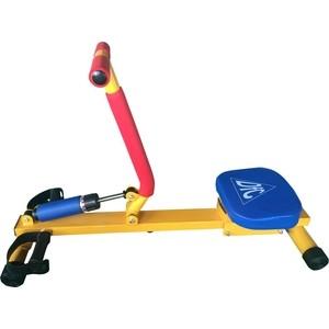 Гребной тренажер DFC VT-2700 (детский)