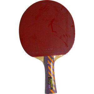 Фотография товара ракетка для настольного тенниса Donic Testra AR (560595)
