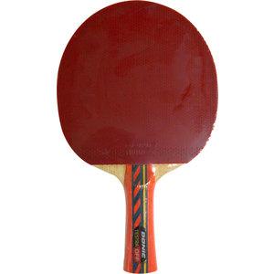 Ракетка для настольного тенниса Donic Testra off носки для тенниса donic 70367