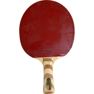 цены Ракетка для настольного тенниса Donic Testra Premium