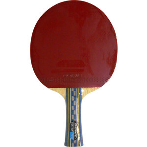 Ракетка для настольного тенниса Donic Testra Pro цена