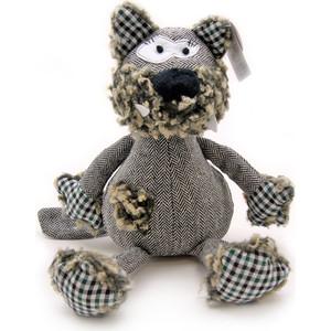 Мягкая игрушка Jackie Chinoco Собака Льюис 27 см (60552-1/10.5)