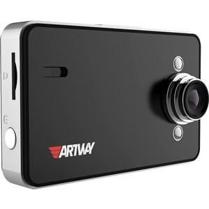 Купить видеорегистратор Artway AV-110 (561586) в Москве, в Спб и в России