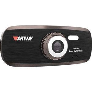 Видеорегистратор Artway 390