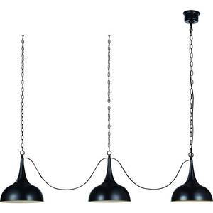 Подвесной светильник MarkSloid 104928  marksloid 104894