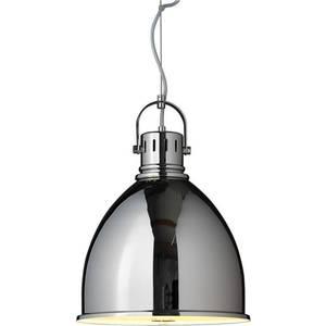 Подвесной светильник MarkSloid 104589 подвесной светильник lampgustaf hastings 104589