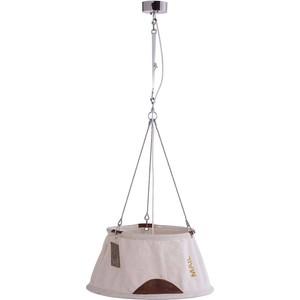 Подвесной светильник MarkSloid 105148
