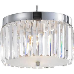 Потолочный светильник MarkSloid 550001