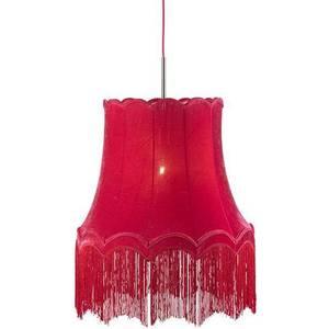 Подвесной светильник MarkSloid 104161 цена
