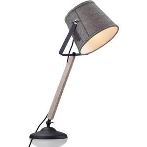 Настольная лампа MarkSloid 105082 настольная лампа marksloid 102539