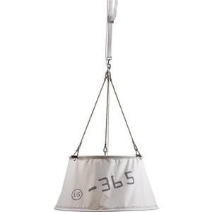 Подвесной светильник MarkSloid 104745 подвесной светильник marksloid 104859