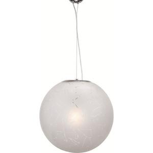Подвесной светильник MarkSloid 102425