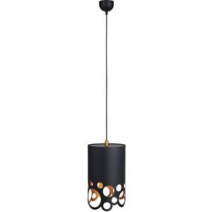 Подвесной светильник MarkSloid 105329