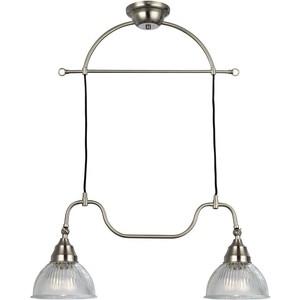 Подвесной светильник MarkSloid 104852 от ТЕХПОРТ