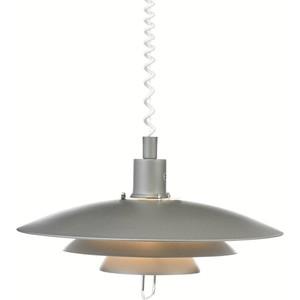 Подвесной светильник MarkSloid 102282 от ТЕХПОРТ