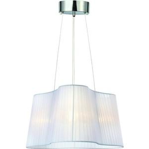 Подвесной светильник MarkSloid 104328