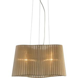 Подвесной светильник MarkSloid 104329