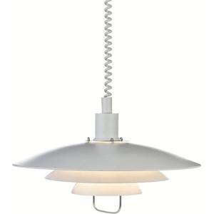 Подвесной светильник MarkSloid 102281
