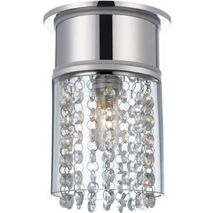 Потолочный светильник MarkSloid 104880