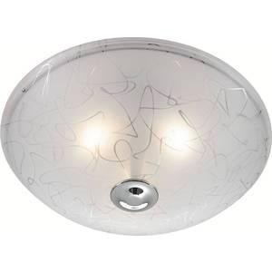 Потолочный светильник MarkSloid 103020