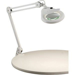 Настольная лампа MarkSloid 100854 настольная лампа marksloid 550121 page 4