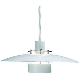 Подвесной светильник MarkSloid 115412