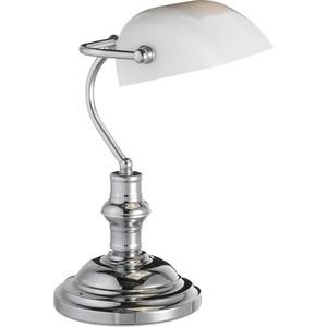 Настольная лампа MarkSloid 550121 настольная лампа marksloid 550121 page 4