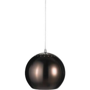 Подвесной светильник MarkSloid 101419