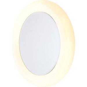 Настенный светильник MarkSloid 100004