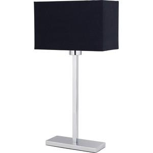 Настольная лампа MarkSloid 099306