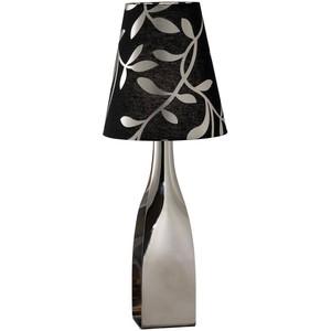 Настольная лампа MarkSloid 101840 настольная лампа marksloid 550121