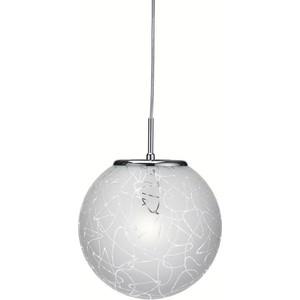 Подвесной светильник MarkSloid 103018
