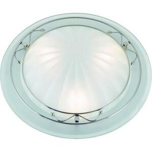 Потолочный светильник MarkSloid 195541-458912 marksloid 104894