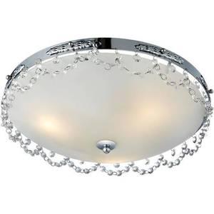 Потолочный светильник MarkSloid 104395