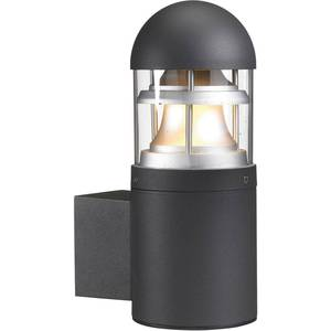 Уличный настенный светильник MarkSloid 102572