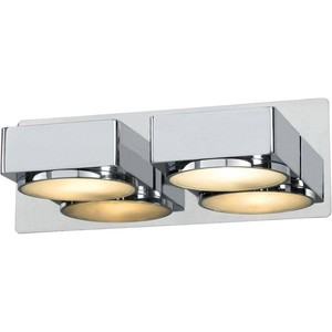 Настенный светильник MarkSloid 100008 рулетка vira 100008