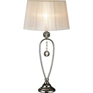 Настольная лампа MarkSloid 102047 настольная лампа marksloid 102539