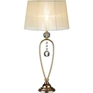 Настольная лампа MarkSloid 102045 настольная лампа marksloid 102509