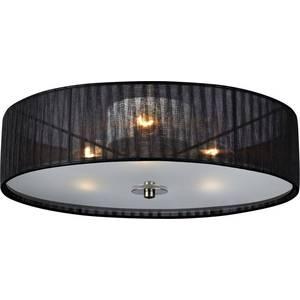 Потолочный светильник MarkSloid 104884