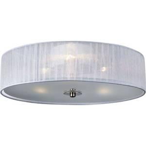 Потолочный светильник MarkSloid 104883