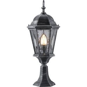 Наземный светильник MarkSloid 100295