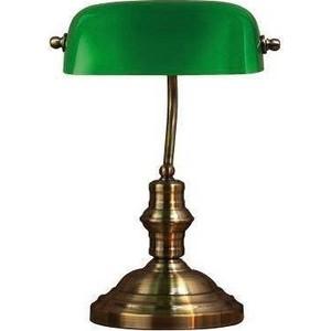 Настольная лампа MarkSloid 105931 настольная лампа marksloid 102539