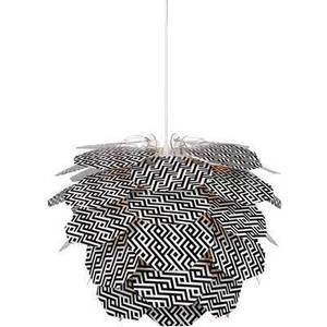 Подвесной светильник MarkSloid 105445 от ТЕХПОРТ