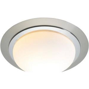 Потолочный светильник MarkSloid 100198