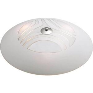 Потолочный светильник MarkSloid 148544-492512 markslojd потолочный светильник markslojd cleo 148544 492512