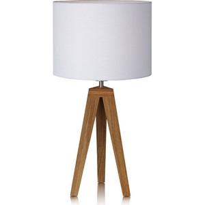 Настольная лампа MarkSloid 104868