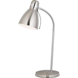 Настольная лампа MarkSloid 105197 настольная лампа marksloid 550121