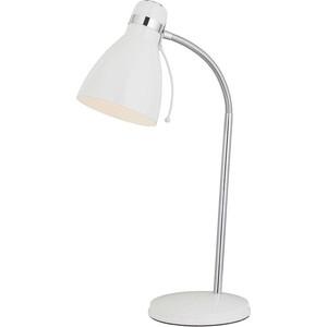 Настольная лампа MarkSloid 105195 настольная лампа marksloid 104033